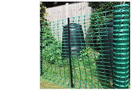 Patio Lawn Garden Gardening For Deer Dogs Plastic Silt Rabbits Safety Garden Netting Above Ground Barrier Lawn 4 Ft X 50 Ft Orange Kids Swimming Pool Poultry Boen Temporary Fencing Mesh