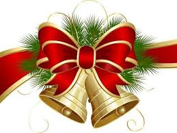 Free Free Christmas Cliparts, Download Free Clip Art, Free Clip Art on  Clipart Library
