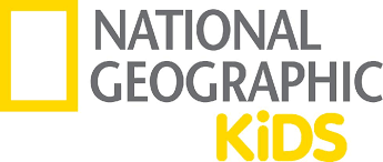 Image result for kids national geographic