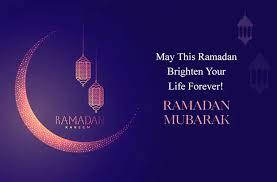 ramzan mubarak wishes images quotes status hd