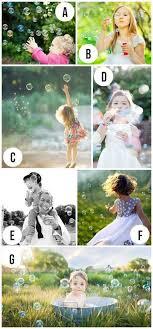50 Tips & Ideas for Spring Photography | family photo poses | Tips de  fotografia, Ideas sesion de fotos, Fotografia