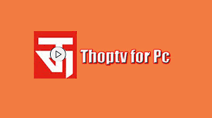 Thoptv For Pc Free Download Windows An Mac 2020 - GrabTrending