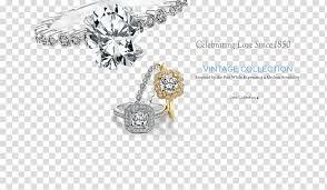 free jewellery mpls st paul
