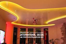 led ceiling lights led strip lighting