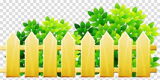Green Grass Plant Vegetarian Food Fence Clipart Green Grass Plant Transparent Clip Art
