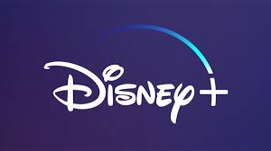 LAST CHANCE: Get Disney Plus UK for a whole year for just £4.17 ...