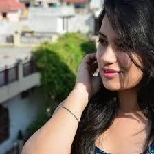 aditi khanna (aditikhanna777) on Pinterest