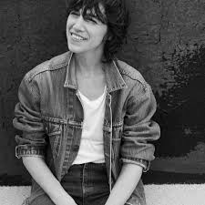 DJ Pick of the Week: Charlotte Gainsbourg, 'Deadly Valentine ...