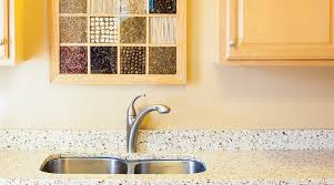 curava countertop houzz