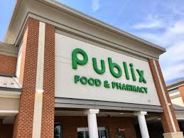 Publix to begin closing stores early ...