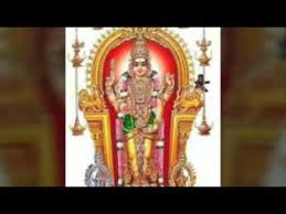 lord murugan images hd wallpapers you