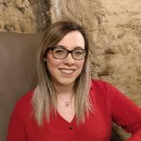 Abigail Campbell - Associate QRC Specialist - Getinge   LinkedIn