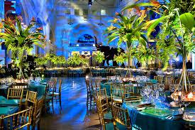 museum wedding venues in chicago