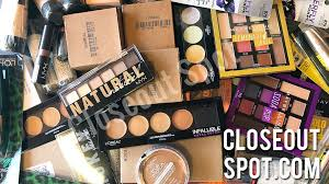 whole cosmetics the best brand