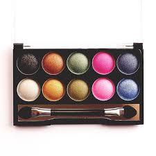 best eyeshadow palette for beginners