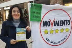 Chi è Lucia Azzolina: il curriculum e la vita privata della ministra