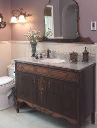 Antique Bathroom Vanities Mia Steele Mia Dolce S Collection Of 30 Antique Bathroom Vanity Ideas