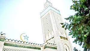 France urges Arab countries to stop boycotting goods   ৭৩টি মসজিদ ও ইসলামিক স্কুল বন্ধ করেছে ফ্রান্স