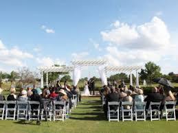 banquet halls and wedding venues around