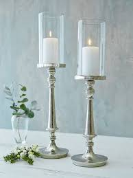 1412 best candlescapes images in 2020