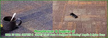 pvc vinyl floorings manufacturer