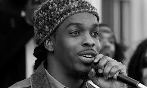 Son of Peter Tosh Dies Due to Injuries from 2017 Prison Beating