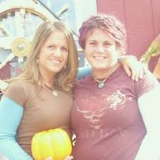 Kat Reed and ada reed Ada Ayer (coffeedock) on Myspace