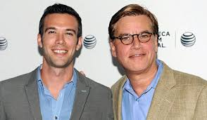 Aaron Sorkin apologizes for 'The Newsroom' - Los Angeles Times