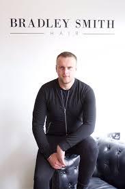 Runway ready hair: Bradley Smith Hair talks salon life at an ...
