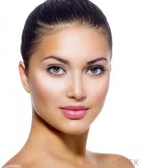 what are the best face beauty tips