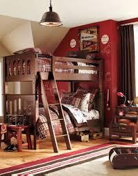 Sports Room Ideas Boys Sports Bedroom Ideas Pottery Barn Kids