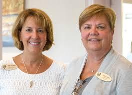Membership Directors Association of SWFL at Pelican Isle Yacht Club |  Bonita Springs Florida Weekly