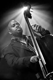 PRX » Piece » 413: Celebrating the Birthday of Christian McBride ...