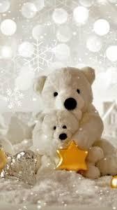 44 teddy bear apple iphone 7 plus
