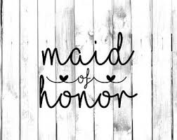 Honor Stickers Etsy