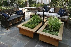 accessible gardens gardening