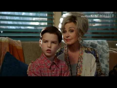 "Image result for young sheldon season 3 ep 13 synopsis"""