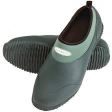 muck boots daily garden wellington