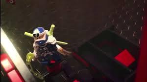 Ninjago season 12 product animation! |Good quality