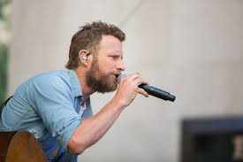 Dierks Bentley Sets Course For 2019 'Burning Man Tour' Sounds Like ...