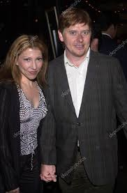 Dave Foley and wife Tabitha – Stock Editorial Photo © s_bukley ...