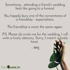 best wedding quotes status shayari poetry thoughts yourquote
