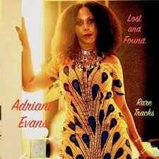 Key & BPM for To Know You (Soul Version) by Adriana Evans | Tunebat