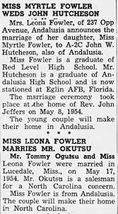 Clipping from The Andalusia Star-News - Newspapers.com