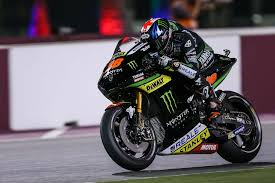 KTM Signs Bradley Smith with Two-Year MotoGP Contract