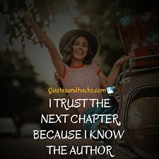 best trust quotes quotes and hacks