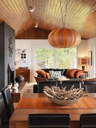 pumpkin color palette warm hues and