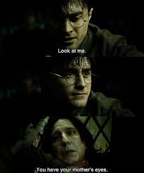 movie quotes harry potter and the deathly hallows part