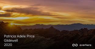 Patricia Adele Price Glidewell Obituary (2020) | North Augusta, South  Carolina