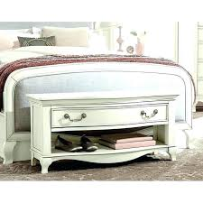 Kids Bedroom Storage Bench For End Of Bed Furniture Elegant Ideas Plans Seat Benches Units Gray With Space Leather Apppie Org